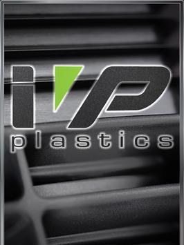 IVP Plastics App screenshot 5