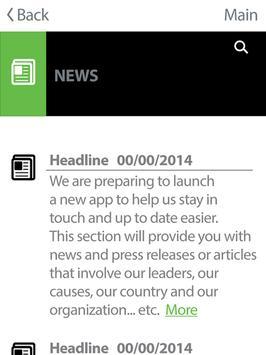 IVP Plastics App screenshot 7