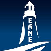 EANE icon