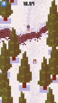 Skiing 스크린샷 3
