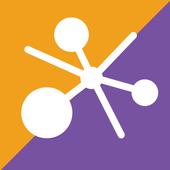 Weblink Summit 2015 icon