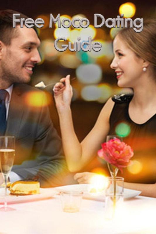 Moco dating apk download