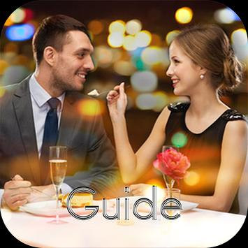 hook up places in chennai