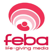 Feba Radio icon