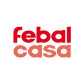 Febal icon