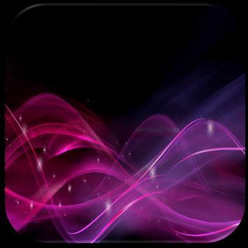 Light Live Wallpaper apk screenshot