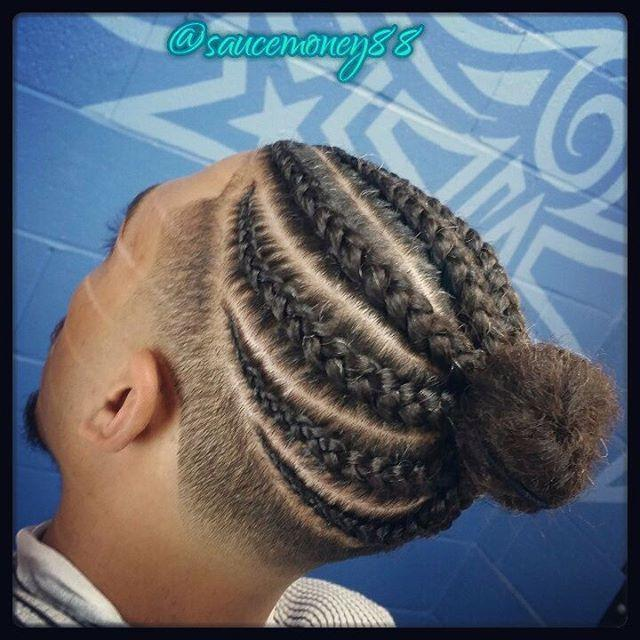 Braids Hairstyles For Black Men For Android Apk Download