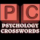 Psychology Crosswords icon