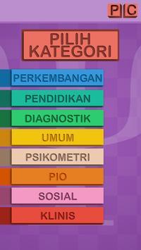 Psychology Crosswords screenshot 16