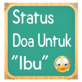Status Doa Ibu icon