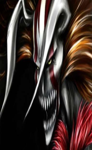 Bleach Wallpaper Hd For Android Apk Download