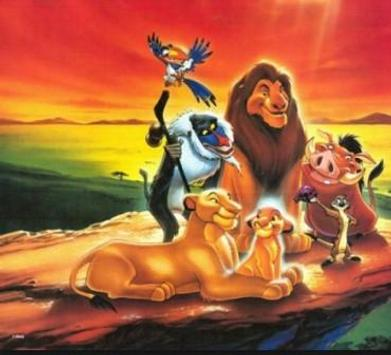 Lion King Hd Wallpaper For Android Apk Download