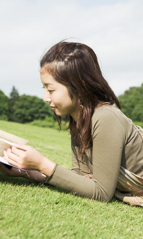screen 0.jpg?fakeurl=1&type= - Topik Dicari Siswa Tentang Perguruan Tinggi