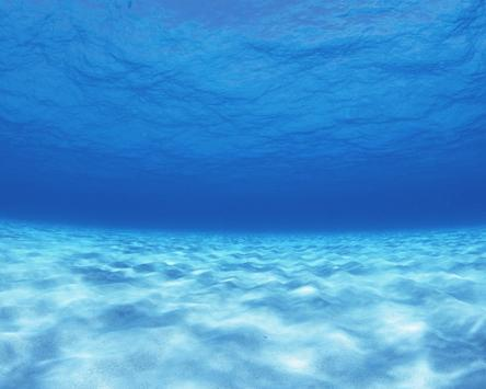 Sky Sea Wallpapers apk screenshot