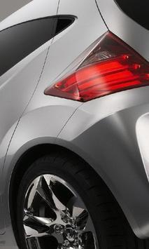 Themes Cars Honda poster