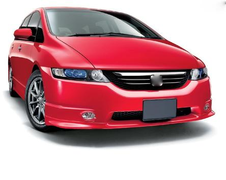 Themes Cars Honda apk screenshot