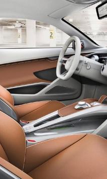 Wallpapers Audi E Tron apk screenshot
