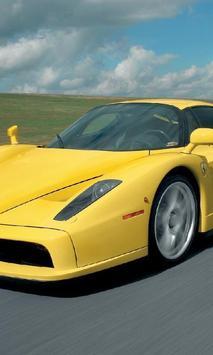Wallpapers Ferrari Enzo apk screenshot