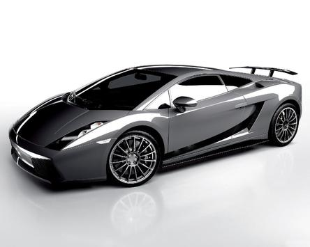 Wallpapers Lamborghini Gallard apk screenshot