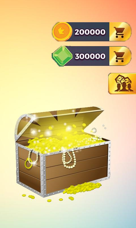 ludo star hack coins and gems apk