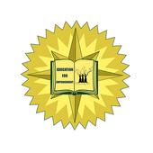 SDDT School icon