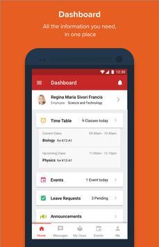 Sufa screenshot 2