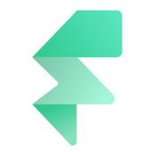 FedeRent icon