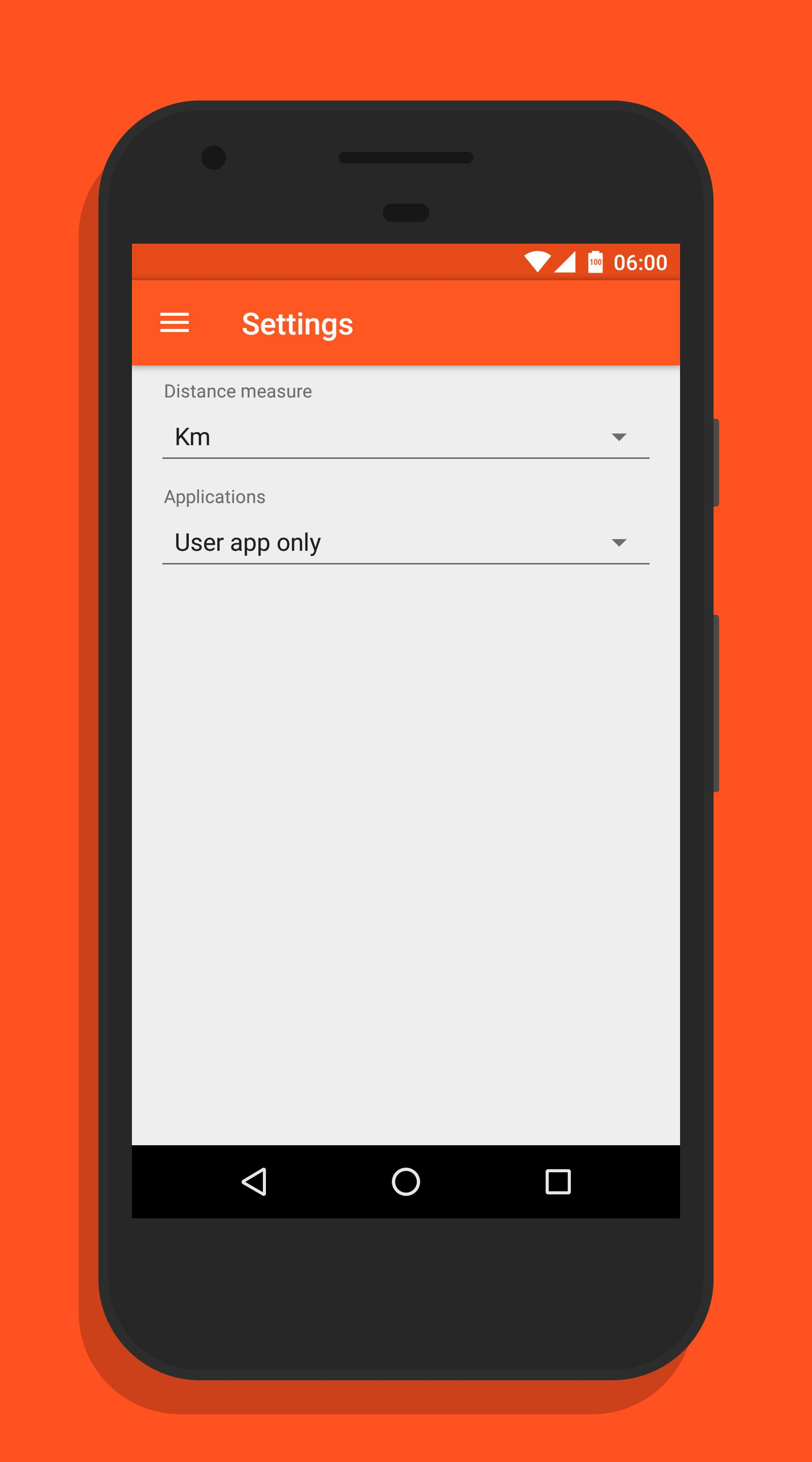 Permissions Manager for Android - APK Download