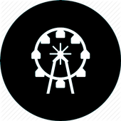 The Signal icon