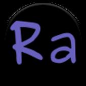 Revelandroid icon