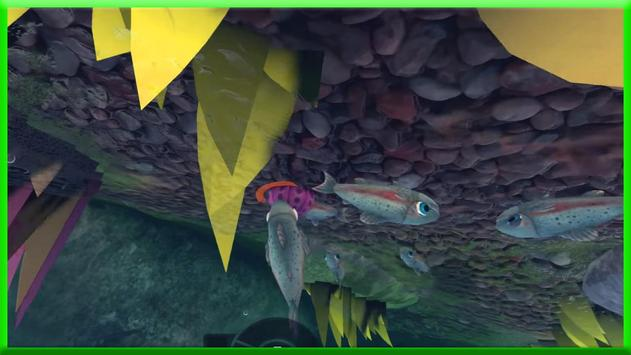 Feed a fish grow apk android for Feed and grow fish online