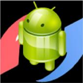 FeedMobFazenda icon