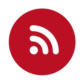 فيداباوت عربية - كافة مصادر الأخبار (Feedabout) icon