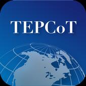 TEPCoT icon