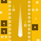 Pixpi icon