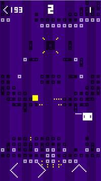 Pixpi screenshot 7