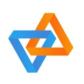 FeeDeposit icon