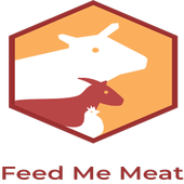 Feed Me Meat icon