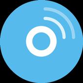 Feedo (Unreleased) icon