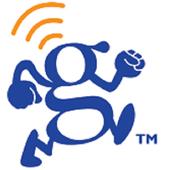WirelessGetaway icon