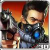 Zombie Frontier : Sniper アイコン