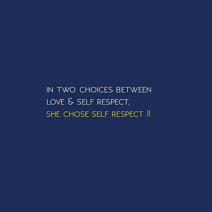 True Love Feelings - Heart Touching Quotes for Android - APK
