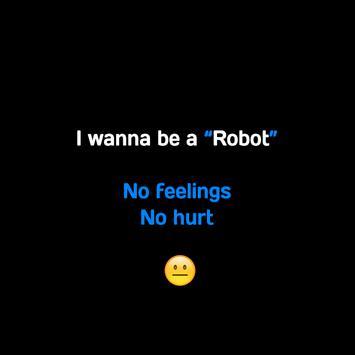 Feelings of Broken Heart screenshot 7
