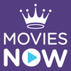 Hallmark Movies Now APK