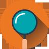Price Comparison: Offers & Discounts Search Engine icon