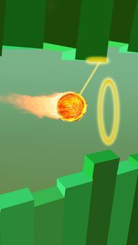Fire the Rides screenshot 1