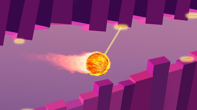Fire the Rides screenshot 7