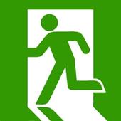PlusLINK icon