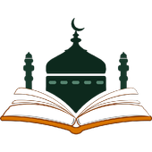 Islamic Library - shamela book reader - free icon