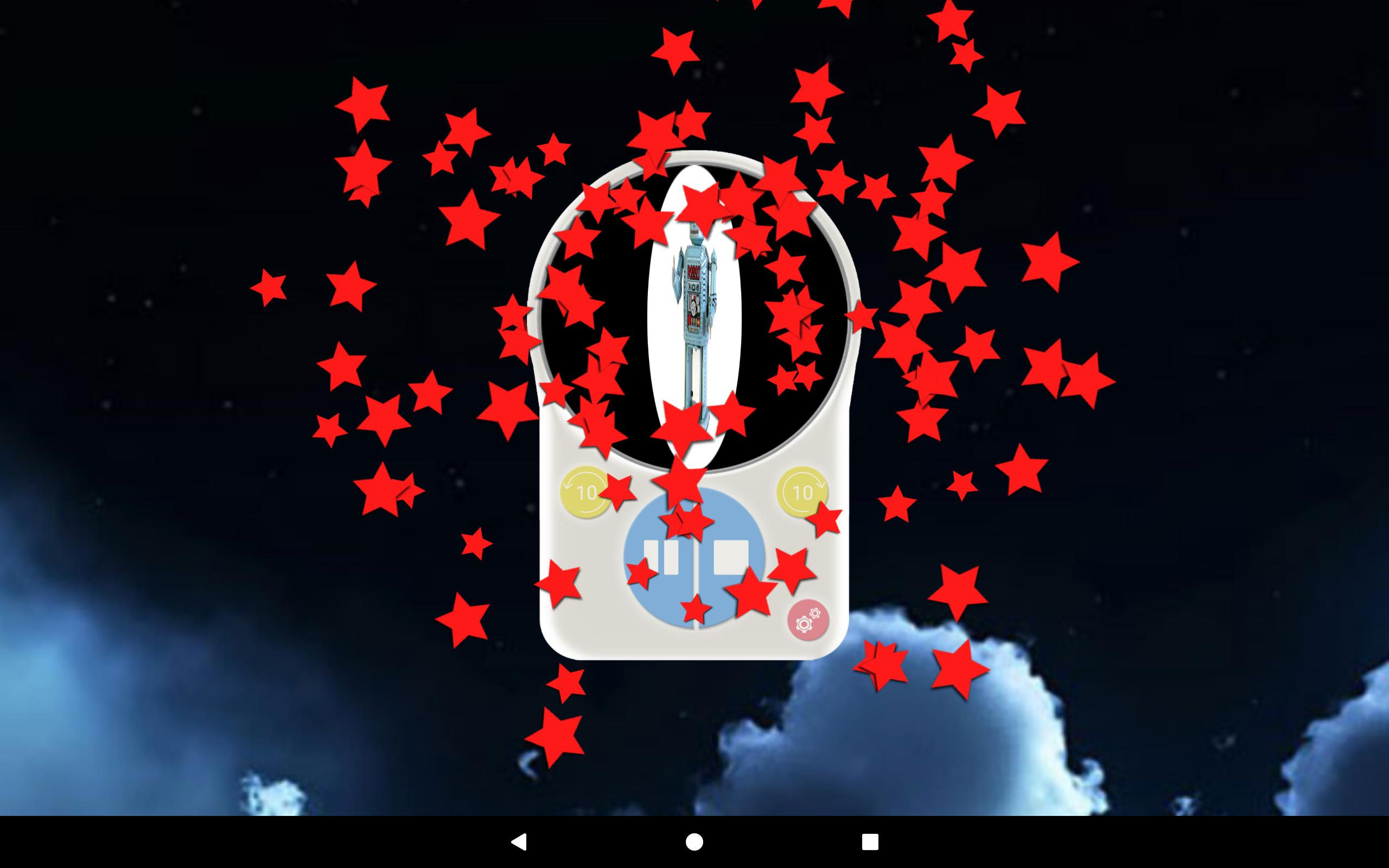 Childrens Countdown Timer for Android - APK Download